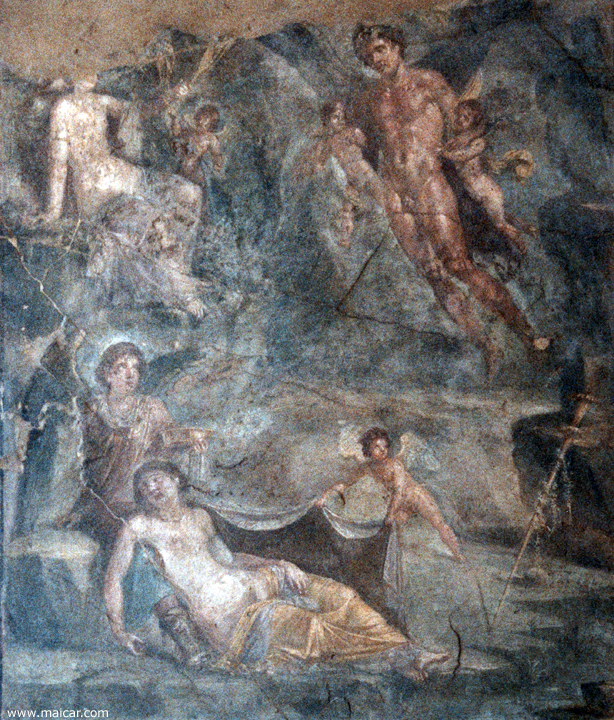 Ash Tree Nymphs Greek Mythology http://www.greekmythologylink.org/GML/NYMPHS.html